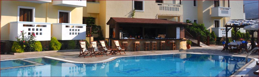 Arizona Apartment Management Services | Vestis Group