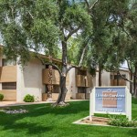 Lincoln-Gardens-Scottsdale Condominium 1