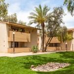 Lincoln-Gardens-Scottsdale Condominium 3