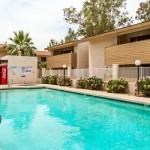 Lincoln-Gardens-Scottsdale Condominium 4