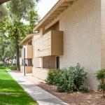 Lincoln-Gardens-Scottsdale Condominium 5