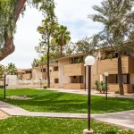 Lincoln-Gardens-Scottsdale Condominium 6