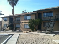 Mountain View Acres Apartments In Phoenix AZ