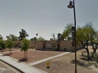 Griffith Estates Apartments | Tempe Apartment Management