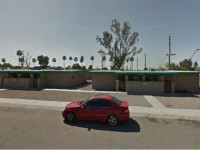Vestis Group Sells Two 4-Plex Properties in Tempe AZ