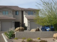 Fountain Hills Hamilton Condos | Fountain Hills Apartment Management