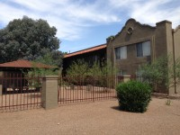 Colonia De Tucson Apartments | Tucson Apartment Management