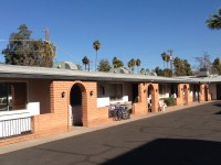 Vestis Group Acquires Holiday Resort Apartments In Phoenix Arizona