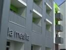 Mesa Opens New Apartment Complex