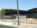 Justin Beckett's Southern Rail Opens May 30