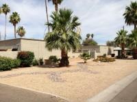 Vestis Group Completes Sale Of Orinoco Aparments In Phoenix Arizona