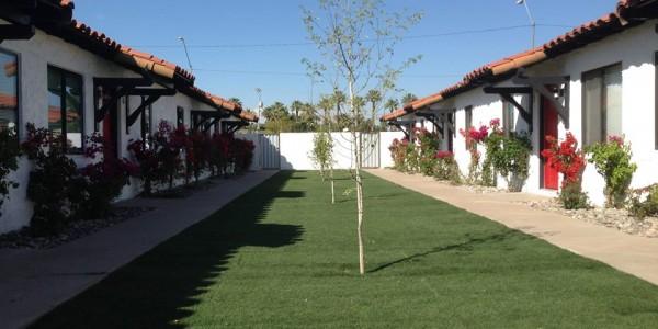 Vestis Group Sells McDowell Apartments In Downtown Phoenix