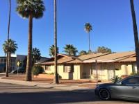 Pasadena Apartments_Vestis Group