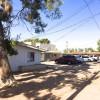 Vestis Group Completes Sale Of 10-Unit Apartments In Central Phoenix