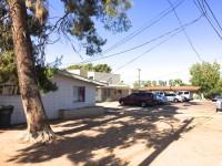 2031 E Glenrosa Ave, Phoenix, AZ 85016