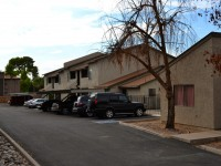 22nd Street Apartments In Phoenix AZ