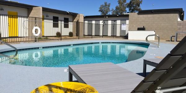 Vestis Group Completes Sale Of 18-Unit Apartments For $1.995M
