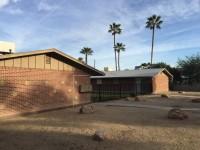 3427 N 12th Place, Phoenix, AZ 85014