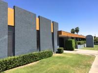 3615-3625 N 16th St, Phoenix, AZ 85016