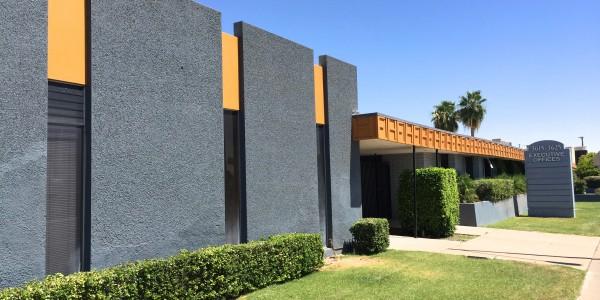Vestis Group Brokers Sale Of Future Adaptive Reuse Project In Phoenix