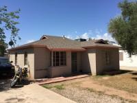 369 E Weldon Ave, Phoenix, AZ 85012