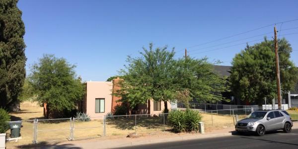 Vestis Group Completes Sale Of Phoenix Multifamily Land Near Arcadia