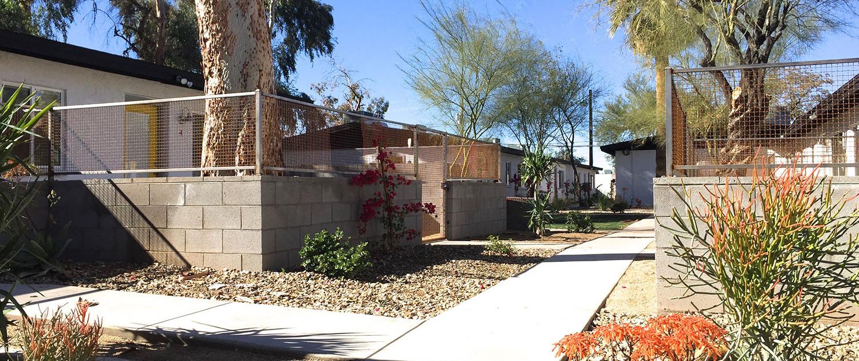 3122 N 38th Street, Phoenix, AZ 85018