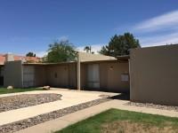 4116-4120 N 21st Street, Phoenix, AZ 85016