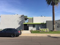 4127 N 9th Avenue, Phoenix, AZ 85013