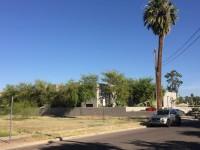 4222 N 21st St Phoenix, AZ 85016