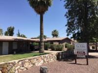 La Ville Apartments, Phoenix, AZ 85016