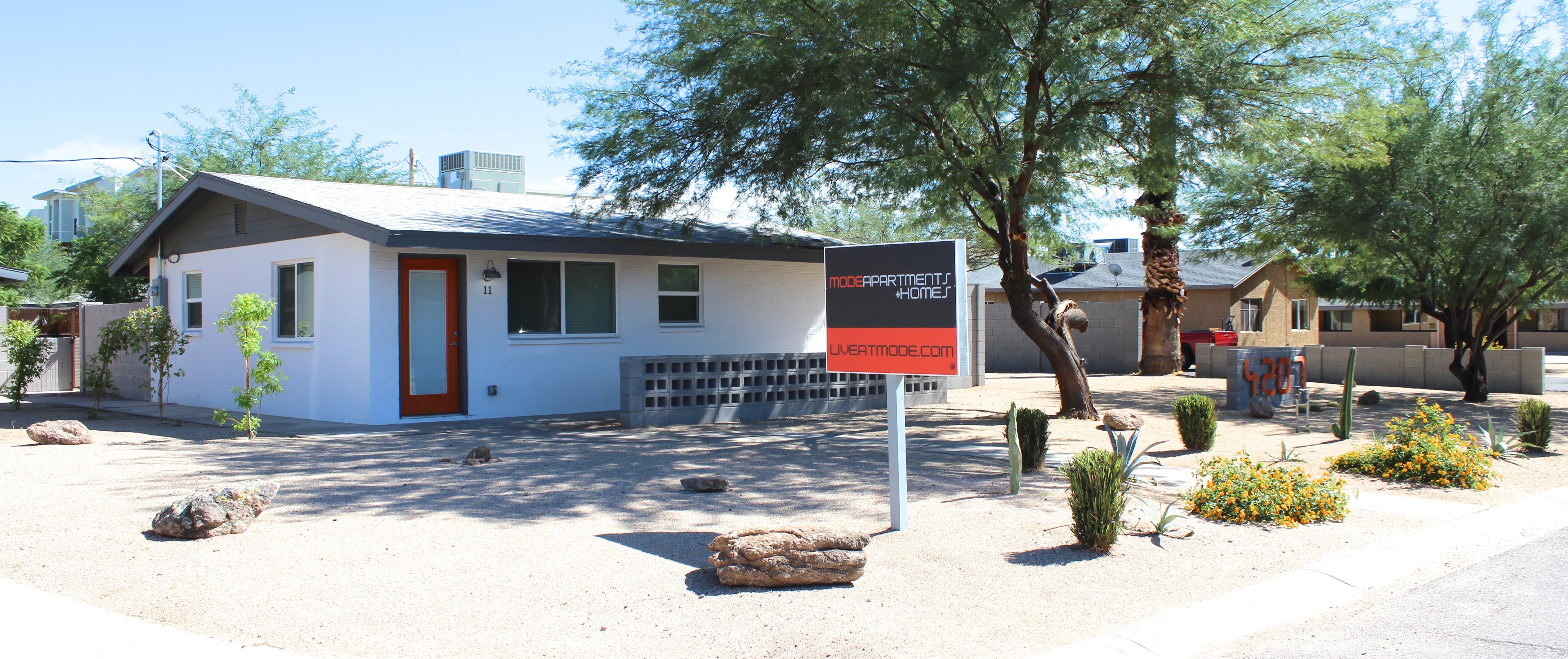 4207 N 27th Street, Phoenix, AZ 85016   Biltmore Phoenix Apartments
