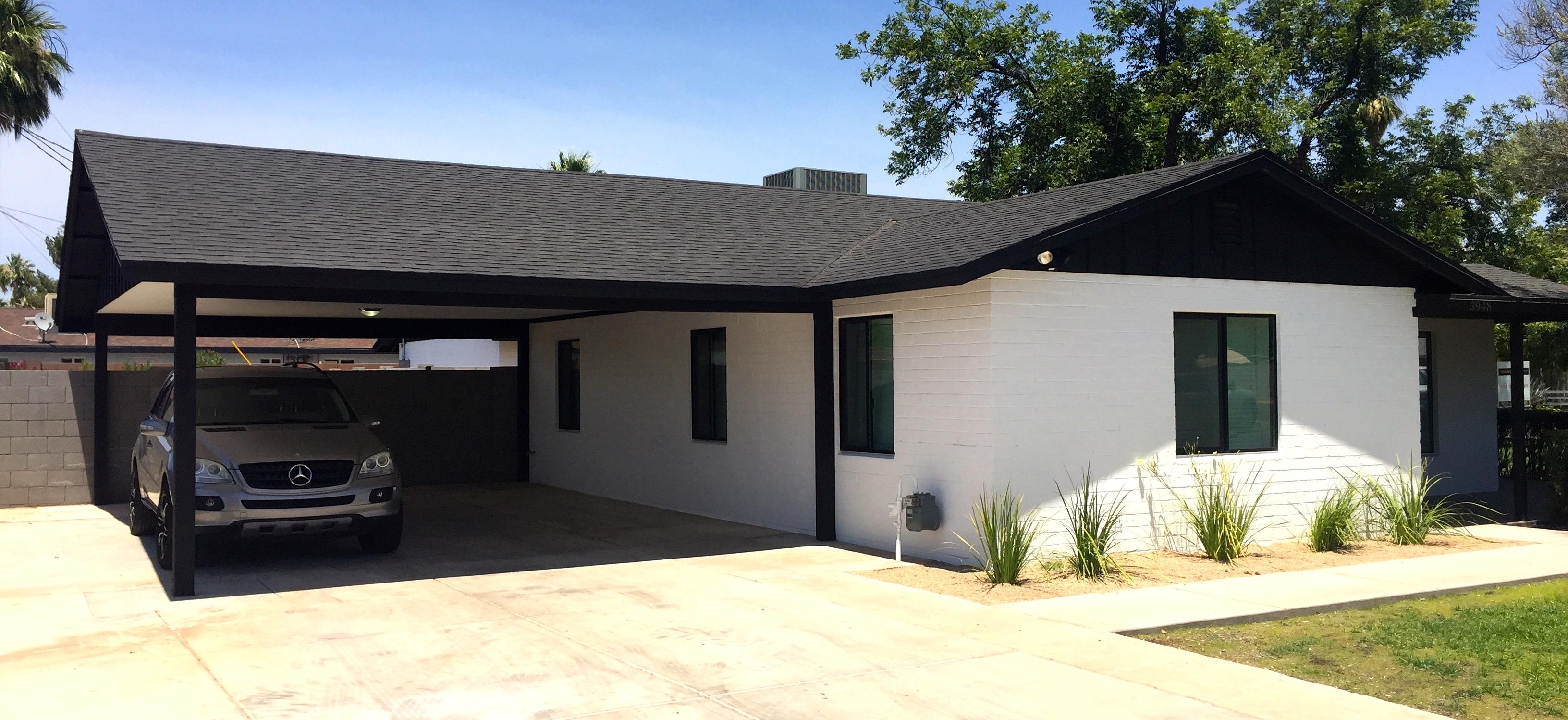3948 E Earll Drive, Phoenix, AZ 85018