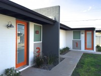 4120 N 21st St, Phoenix, AZ | $1,540,000 | COE 3-30-17