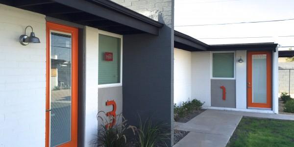 Vestis Group Brokers Sale Of MODE @ 21st Street In Phoenix For $1.54M