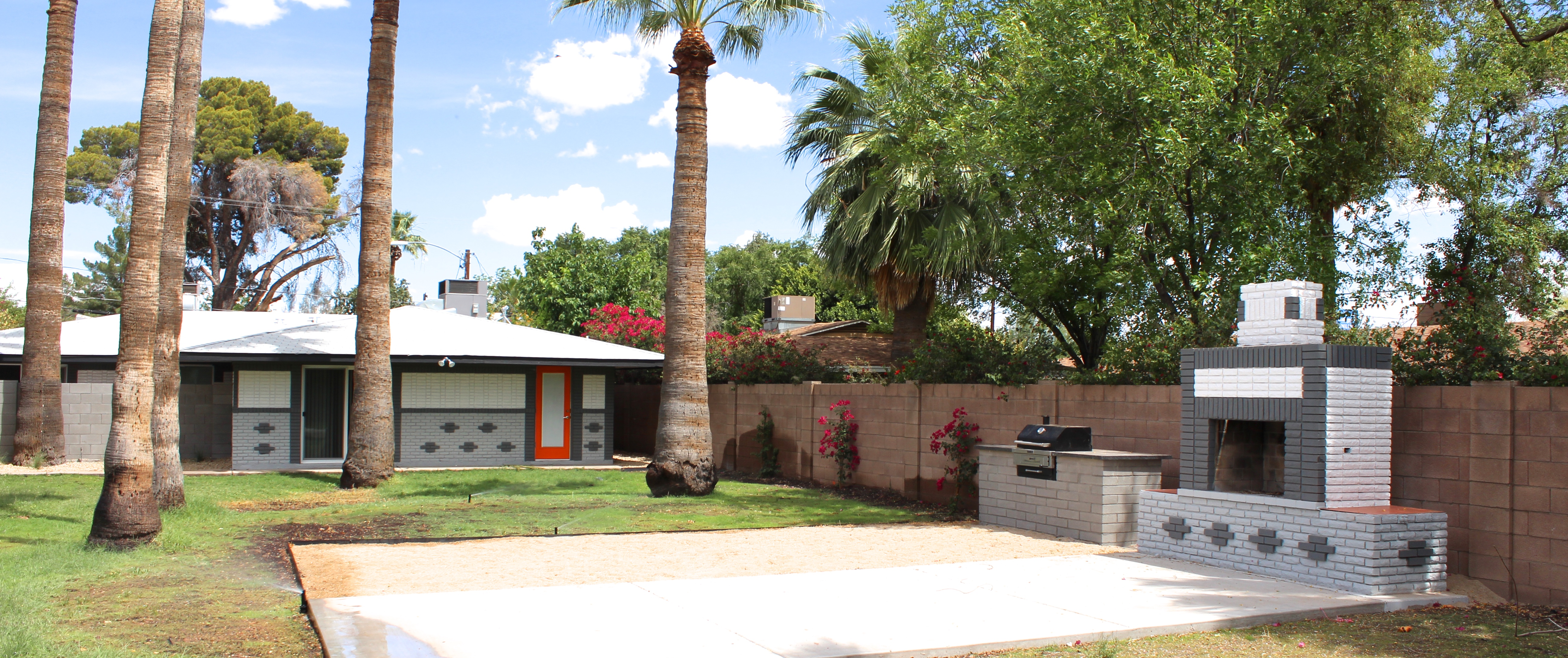 4140 N 10th St, Phoenix, AZ 85014 | Midtown Phoenix Apartments For Rent