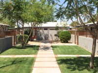 4207 N 27th St, Phoenix, AZ 85016 | $1,900,000 | COE 5-1-17
