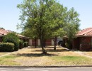 Vestis Group Brokers Central Phoenix Multifamily Portfolio Sale
