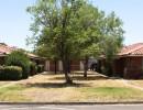 Vestis Group Brokers Central Phoenix Multifamily Portfolio Sale