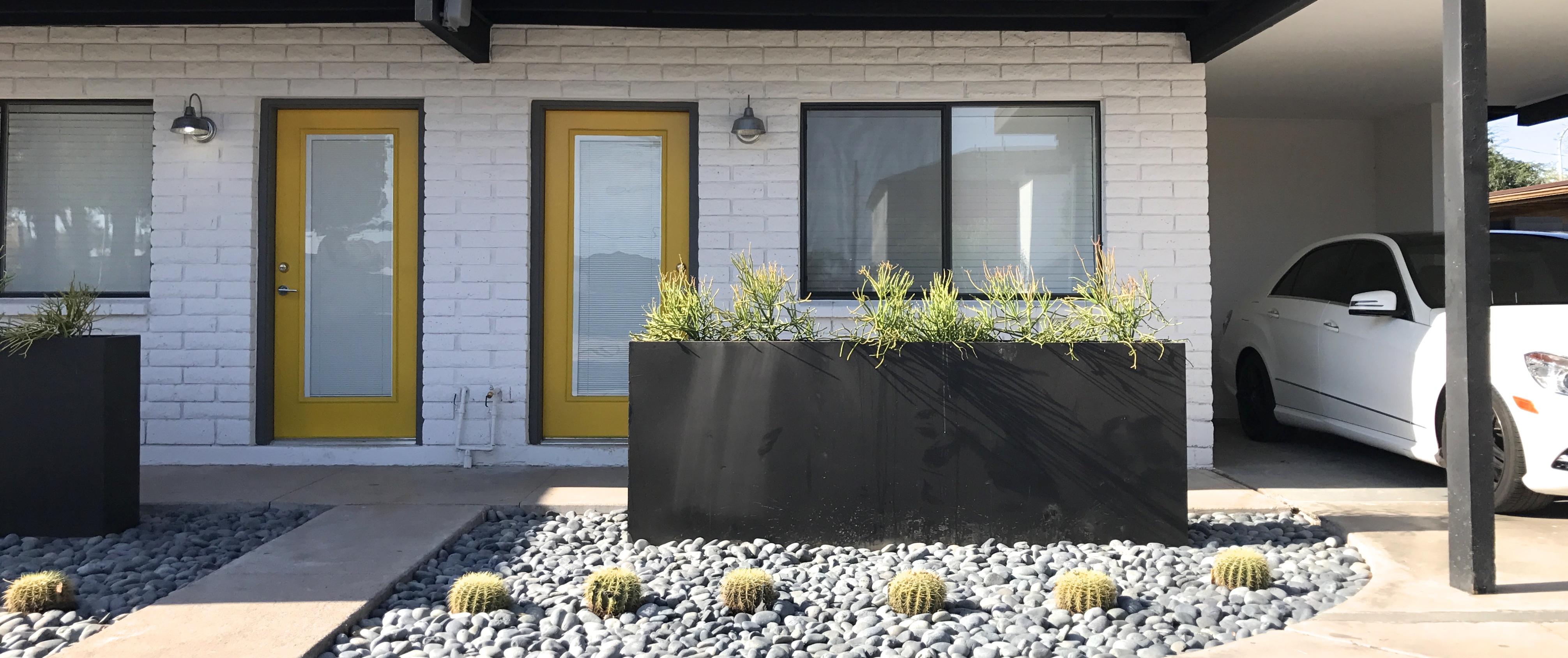 3907 E Earll Dr, Phoenix, AZ 85018 | Arcadia Phoenix Apartments For Rent