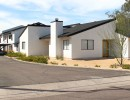 Vestis Group Brokers Sale Of MODE @ 22nd Street In Phoenix For $1.98M