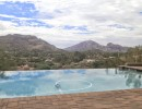 Vestis Group Completes Luxury Home Sale In Paradise Valley For $1.6M