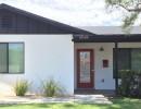 Vestis Group Brokers East Phoenix Multifamily Sale For $250,000 Per Unit
