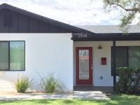 3948 E Earll Dr, Phoenix, AZ | $500,000 | COE 10-23-17