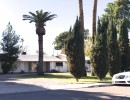 Vestis Group Completes Sale Of Central Phoenix Multifamily Land