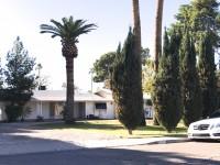 1247 E Colter St, Phoenix, AZ 85014 | $550,000 | COE 12-21-17