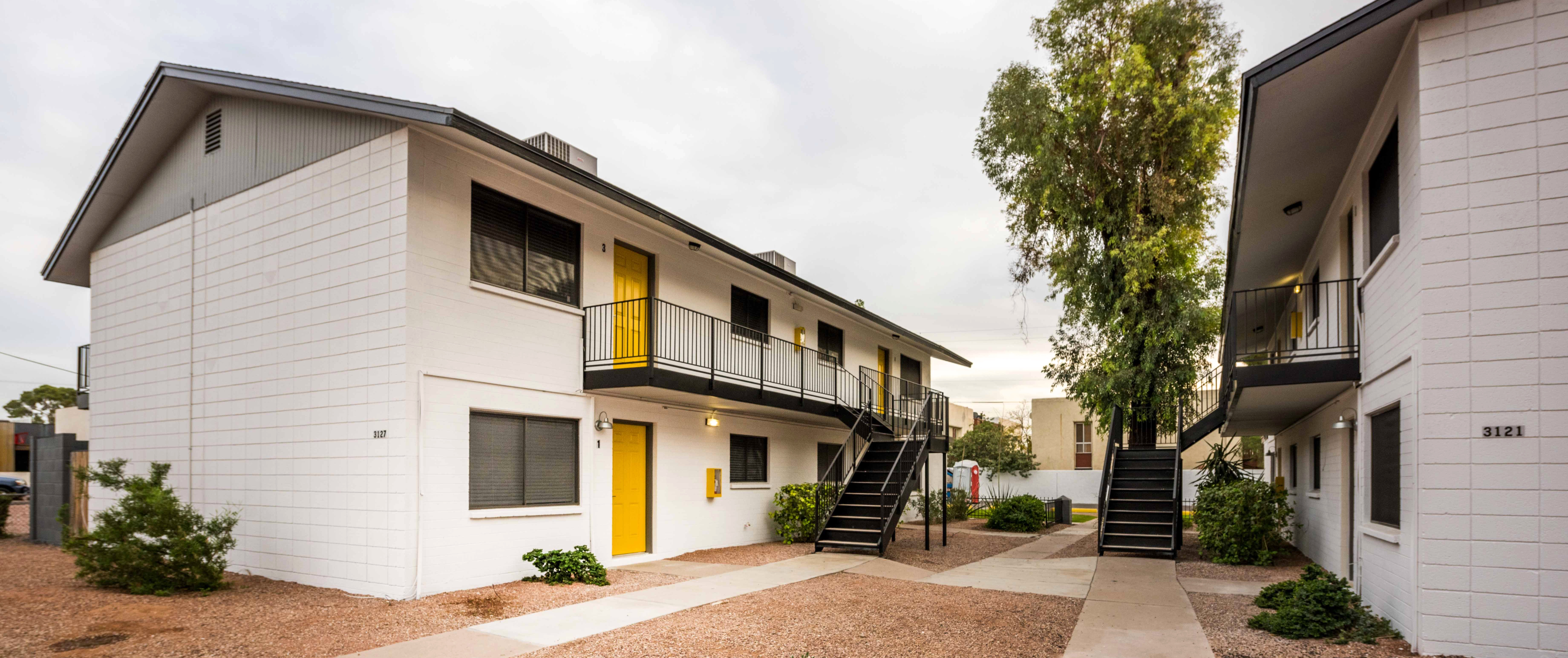 3105 E Fairmount Ave, Phoenix, AZ 85016 | Biltmore Phoenix