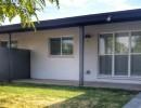 Vestis Group Brokers Off-Market Phoenix Multifamily Sale Near Camelback Corridor