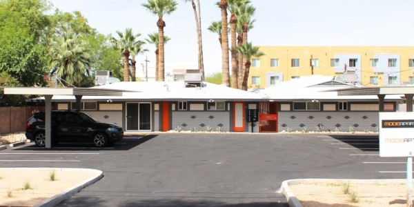 Vestis Group Completes Off-Market Phoenix Multifamily Sale Near 7th Street Corridor