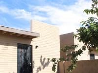 115 West Hill Drive, Avondale, AZ 85323 |$935,000 | COE 2-27-18